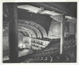 The Chicago Auditorium, 1886–89