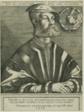 Bernard Knipperdolling