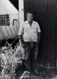 Bill Hammer Jr., Jo Daviess County, Il.