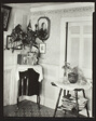 Untitled (Portugese House, Truro, Massachusetts)