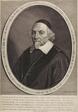 Portrait of André Rivet