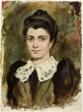 Caroline D. Wade