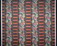Fiorita (Furnishing Fabric)