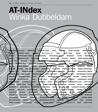 Archi-Tectonics Index: Winka Dubbeldam