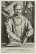 Theodore van Tulden