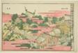 Ochanomizu in Kanda Mojin Shrine