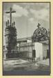 Tasco: In the Year 1928