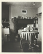 Kitchen, Cooil-Sleau Farm