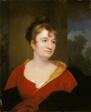 Abigail Inskeep Bradford
