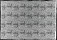 Isometric (Furnishing Fabric)