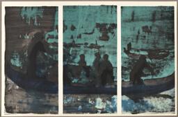 Neagle's View of Venice