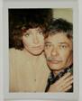 John and Lorraine Chamberlain