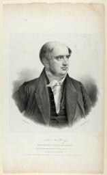 Levi Woodburn, Secretary of Treasury