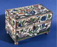 Box (Casket)