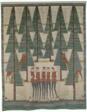 Panel (Hanging)