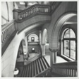 Untitled (Allegheny County Courthouse)