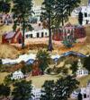 Williamstown (Furnishing Fabric)