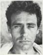 Portrait of James Agee