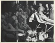 Buchenwald Camp Victims