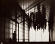 Madame Butterfly, Second Act, Kroll Opera, Berlin