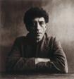 Alberto Giacometti, Paris