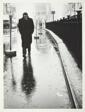 Jimmy in the Rain, New York