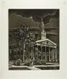 Lawrence Memorial Chapel