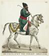The Persian Ambassador