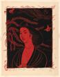 Yang Kuei Fei