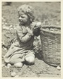 Child Labor on the Farm