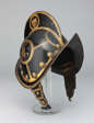 Morion for the Bodyguard of the Elector of Saxony