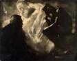 Rodin, Le Penseur
