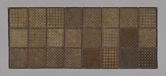 Hip Wrapper (Kain Panjang)  70cf16b863