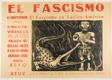 El fascismo en Latino-América (Fascism in Latin America)