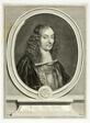 Sir Jean Rouillé, Count of Meslay
