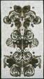 Delphi (Furnishing Fabric)