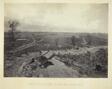 Battle Ground of Resacca, GA, No. 4