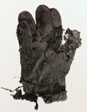 Mud Glove, New York