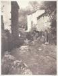 Moulins a eau en Auvergne