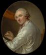 Ange Laurent de Lalive de Jully