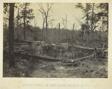 Battle Field of New Hope Church, GA, No. 2