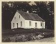 Dunker Church, Battle-Field of Antietam, Maryland