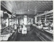 Drug Store, bethel, Missouri