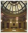 GAR Memorial Hall, Chicago Cultural Center