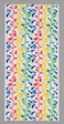 Taival (Journey) (Furnishing Fabric)