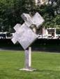 Cubi VII