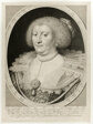 Sophia Hedwichia, Countess of Nassau-Dietz