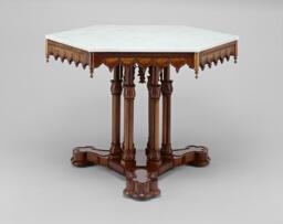 """""""Belmead"""" Center table"""