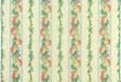 Lemon Vine (Furnishing Fabric)