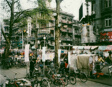 Jianghan Lu, Wuhan